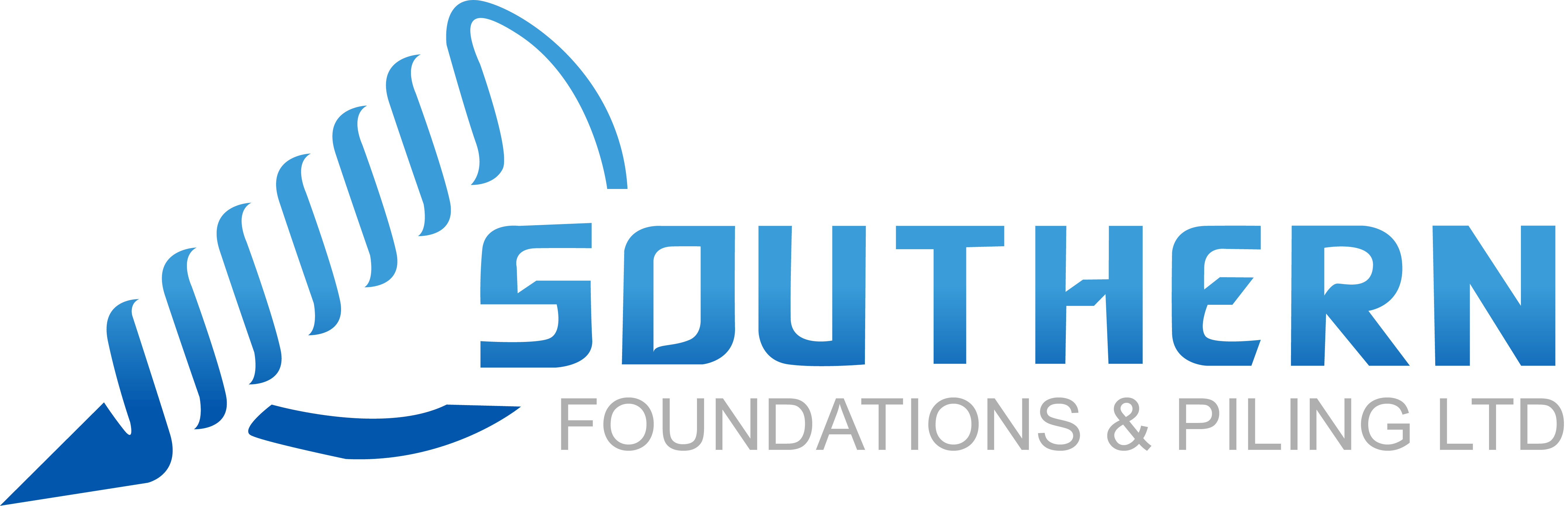 Southern Foundations & Pilings